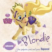 princesas-palace-pets-blondie-y-berry_9788499515830.png