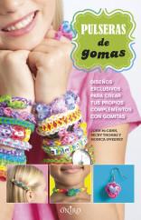 pulseras-de-gomas_9788497547789.jpg