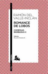 romance-de-lobos_9788467041651.jpg