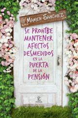 se-prohibe-mantener-afectos-desmedidos-a-la-puerta-de-la-pension_9788467041910.jpeg