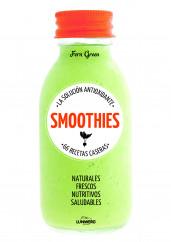 smoothies-66-recetas-caseras_9788415888895.jpg