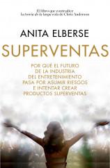 superventas_9788498753714.jpg