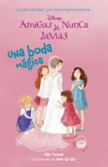 una-boda-magica_9788499515854.jpg