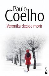 veronika-decide-morir_9788408130420.jpg