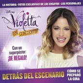 violetta-en-concierto-detras-del-escenario_9788499515922.jpg