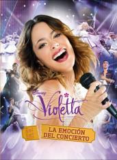 violetta-la-emocion-del-concierto-el-libro-de-la-pelicula_9788499516035.jpg