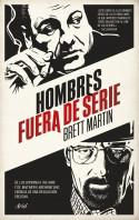 119339_hombres-fuera-de-serie_9788434417724.jpg