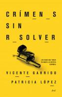 119359_crimenes-sin-resolver_9788434417793.jpg