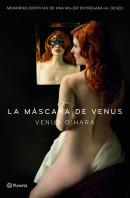 119370_la-mascara-de-venus_9788408128311.jpg
