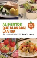 alimentos-que-alargan-la-vida_9788415193463.jpg