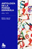 antologia-de-la-poesia-espanola_9788467041958.jpg