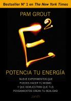 e-al-cuadrado-potencia-tu-energia_9788408128762.jpg
