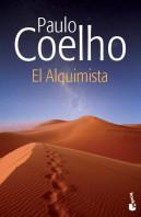 el-alquimista_9788408130451.jpg