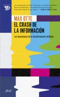 el-crash-de-la-informacion_9788434417939.jpg