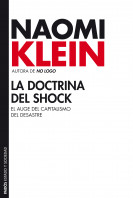la-doctrina-del-shock_9788449330384.jpg