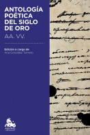 portada_antologia-poetica-del-siglo-de-oro_aa-vv_201504101414.jpg