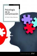 psicologia-de-la-comunicacion_9788434418554.jpg