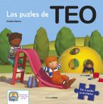 Los puzles de Teo