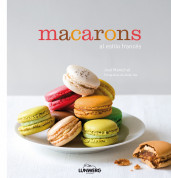 macarons_9788416177103.jpg