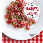 tartares-caseros_9788416177097.jpg