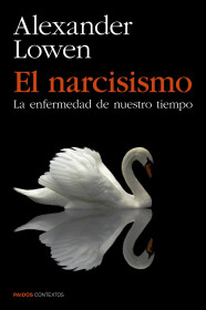 189495_el-narcisismo_9788449330131.jpg