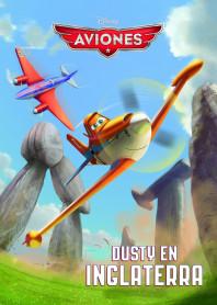 aviones-dusty-en-inglaterra_9788499516493.jpg