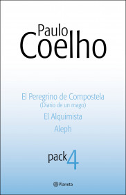 pack-paulo-coelho-4-el-peregrino-de-compostela-el-alquimista-y-aleph_9788408136194.jpg