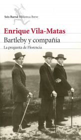 portada_bartleby-y-compania_enrique-vila-matas_201411271736.jpg