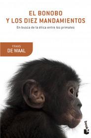 portada_el-bonobo-y-los-diez-mandamientos_frans-de-waal_201412282322.jpg