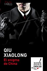 portada_el-enigma-de-china_victoria-ordonez_201411261228.jpg