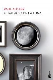 portada_el-palacio-de-la-luna_paul-auster_201411272339.jpg