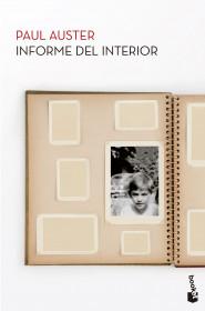 portada_informe-del-interior_paul-auster_201501081756.jpg