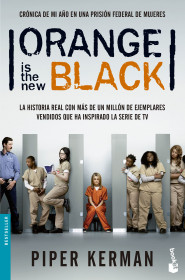 portada_orange-is-the-new-black_ana-herrera-ferrer_201412282221.jpg