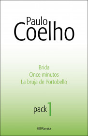 portada_pack-paulo-coelho-1-brida-once-minutos-y-la-bruja-de-portobello_paulo-coelho_201412041213.jpg