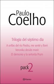 portada_pack-paulo-coelho-2-trilogia-del-septimo-dia_paulo-coelho_201412041221.jpg