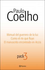 portada_pack-paulo-coelho-3-manual-del-guerrero-de-la-luz-como-el-rio-que-fluye-y-el-m_paulo-coelho_201411171044.jpg