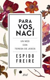 portada_para-vos-naci_espido-freire_201505261033.jpg