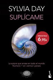 portada_suplicame_laura-fernandez-nogales_201501191200.jpg