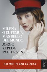 189858_milena-o-el-femur-mas-bello-del-mundo_9788408134053.jpg