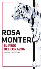 portada_el-peso-del-corazon_rosa-montero_201412021242.jpg