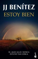 portada_estoy-bien_j-j-benitez_201505211330.jpg