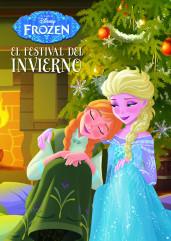 portada_frozen-el-festival-del-invierno_editorial-planeta-s-a_201411281315.jpg