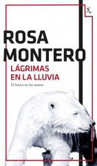 portada_lagrimas-en-la-lluvia_rosa-montero_201411271747.jpg