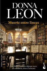 portada_muerte-entre-lineas_donna-leon_201505261010.jpg