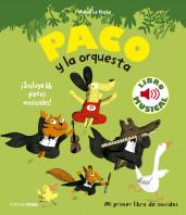 portada_paco-y-la-orquesta-libro-musical_magali-le-huche_201506251042.jpg