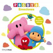 portada_pocoyo-emociones_zinkia-entertainment-s-a_201501271648.jpg