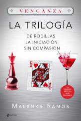 trilogia-venganza-pack_9788408135944.jpg