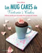 los-mug-cakes-de-victorias-cakes_9788448020989.jpg