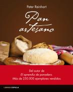pan-artesano_9788448020972.jpg