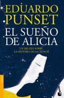 portada_el-sueno-de-alicia_eduardo-punset_201505261018.jpg